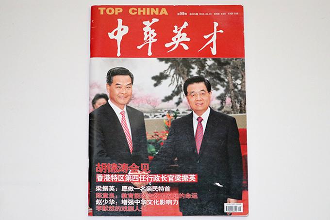book028.jpg